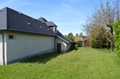 House with attached guesthouse on 0,61 acres Ref # Li562 image 28