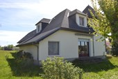 House with attached guesthouse on 0,61 acres Ref # Li562 image 29