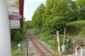 Railway cottage near the river La Vienne Ref # Li566 image 15