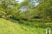 Railway cottage near the river La Vienne Ref # Li566 image 28