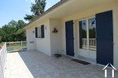 4 bedroomed house with big balcony Ref # Li570 image 6