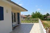 4 bedroomed house with big balcony Ref # Li570 image 24