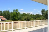 4 bedroomed house with big balcony Ref # Li570 image 25