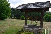 Big house, your own lake, pool on 14 acres Ref # Li581 image 27