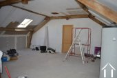 Barn conversion with two flats and pool Ref # Li582 image 18