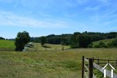 Stunning view on 7,2 acres Ref # Li583 image 38