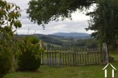 House in a peaceful setting with breath-taking views!  Ref # Li586 image 29