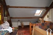 Renovated village barn of over 2000ft² Ref # Li587 image 15