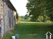 Traditional stone farmhouse in a great spot Ref # Li589 image 27