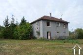 Village house on 1.44 acres Ref # Li592 image 20