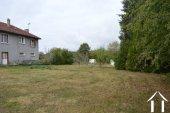 Village house on 1.44 acres Ref # Li592 image 21
