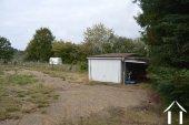 Village house on 1.44 acres Ref # Li592 image 23