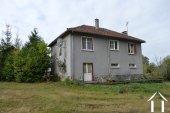 Village house on 1.44 acres Ref # Li592 image 19