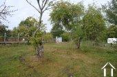 Village house on 1.44 acres Ref # Li592 image 24