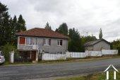 Village house on 1.44 acres Ref # Li592 image 2