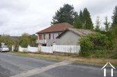 Village house on 1.44 acres Ref # Li592 image 28