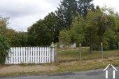 Village house on 1.44 acres Ref # Li592 image 27