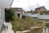 Village house on 1.44 acres Ref # Li592 image 18