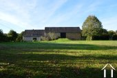 Renovated house with 4 en-suite bedrooms on 2.7 acres Ref # Li595 image 25