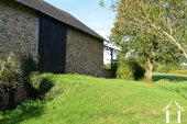 Renovated house with 4 en-suite bedrooms on 2.7 acres Ref # Li595 image 26