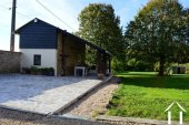 Renovated house with 4 en-suite bedrooms on 2.7 acres Ref # Li595 image 17