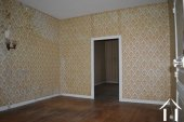 Large town house with 7 rooms! Ref # Li598 image 12