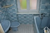 Large town house with 7 rooms! Ref # Li598 image 15