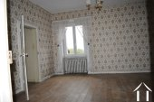 Large town house with 7 rooms! Ref # Li598 image 19