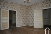 Large town house with 7 rooms! Ref # Li598 image 18