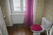 Large town house with 7 rooms! Ref # Li598 image 20