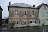 Large town house with 7 rooms! Ref # Li598 image 32
