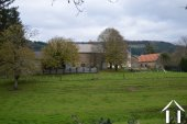 Country house with outbuildings, a spring and almost 5 acres  Ref # Li600 image 33