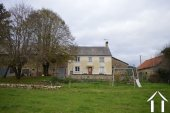 Country house with outbuildings, a spring and almost 5 acres  Ref # Li600 image 2