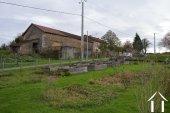 Farmhouse on 12,28 acres and pond Ref # Li602 image 31