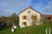 Farmhouse on 12,28 acres and pond Ref # Li602 image 27