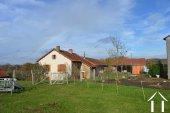 Farmhouse on 12,28 acres and pond Ref # Li602 image 28