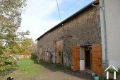 Farmhouse on 12,28 acres and pond Ref # Li602 image 22