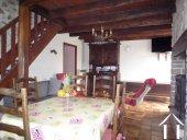 Charming (holiday) cottage Ref # Li603 image 5