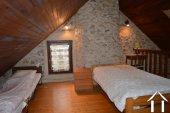 Charming (holiday) cottage Ref # Li603 image 20