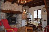 Charming (holiday) cottage Ref # Li603 image 7