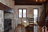 Charming (holiday) cottage Ref # Li603 image 3