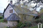Charming (holiday) cottage Ref # Li603 image 23
