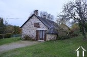 Charming (holiday) cottage Ref # Li603 image 32