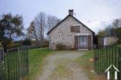Charming (holiday) cottage Ref # Li603 image 33