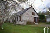 Charming (holiday) cottage Ref # Li603 image 2