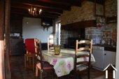 Charming (holiday) cottage Ref # Li603 image 6