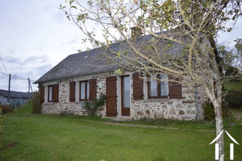 Charming (holiday) cottage Ref # Li603