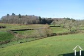 Farmhouse on 14,2 acres with 2 sources and outbuildings Ref # Li605 image 37