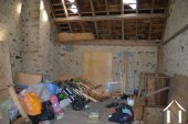 Farmhouse on 14,2 acres with 2 sources and outbuildings Ref # Li605 image 21