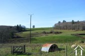 Farmhouse on 14,2 acres with 2 sources and outbuildings Ref # Li605 image 36
